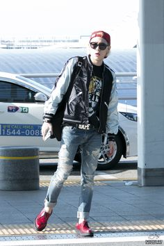 ONLY ZICO