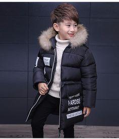 d4a52f7cd91a 22 Best Baby boy fashion