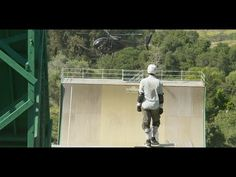 Skuff TV | Bob Burnquist | Dreamland - YouTube
