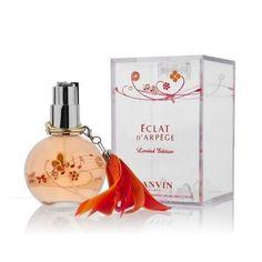 Lanvin Eclat D´Arpege Limited Edition Perfume