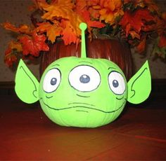 1000 images about pumpkin project on pinterest pumpkins - Cute pumpkin painting ideas ...