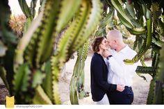 SAN DIEGO ENGAGEMENT SESSION: Balboa Park. Balboa Park Engagement. www.Sharayaphoto.com
