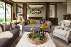 Attractive Sofa Design Ideas For Clement Living Room - http://mbalong.net/2016/05/27/attractive-sofa-design-ideas-for-clement-living-room/