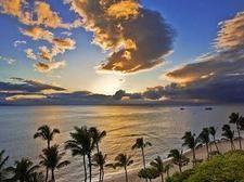 Hawaii. Paisajes y atardeceres preciosos. #hawaii #viajes