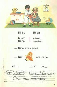 . Socialism, Alphabet, Nostalgia, Parenting, Memories, Lettering, Education, Retro, Words