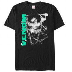 #tshirtsport.com #besttshirt #Venom Splat  Venom Splat  T-shirt & hoodies See more tshirt here: http://tshirtsport.com/