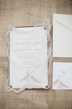 Rustic Vintage Cedarwood Wedding featuring Magnolia Pearl | Cedarwood Weddings