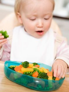 getting your toddler to eat veggies haha wonder if these tips will work on big kid?
