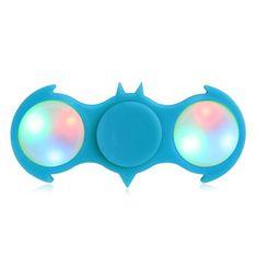 GET $50 NOW | Join RoseGal: Get YOUR $50 NOW!http://m.rosegal.com/fidget-spinner/fiddle-toy-bat-fidget-spinner-1149583.html?seid=9033549rg1149583