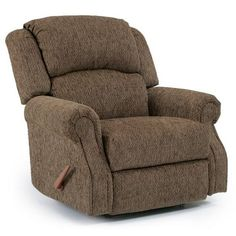The Brilliant swivel rocking chairs for living room