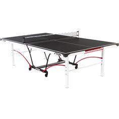 Stiga ST3100 Table Tennis Table | DICK'S Sporting Goods