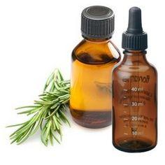 Les 10 huiles essentielles pour réaliser vos massages anti cicatricesSoin et Nature, le blog   Mobile Version
