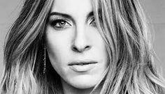 marie-mai bouchard sexy - Recherche Google V Max, Role Models, Marie, Sexy, Instagram, Beautiful Women, Queen, Google, Artists