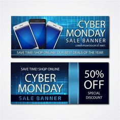 free vector cyber monday Mobile Blue Banners Card http://www.cgvector.com/free-vector-cyber-monday-mobile-blue-banners-card/ #Advertise, #Advertising, #Aged, #Art, #Background, #Banner, #Benefits, #Boom, #Brush, #Bubble, #Burst, #Cartoon, #Comic, #Commerce, #Computers, #Concept, #Cyber, #CyberMonday, #Date, #Deal, #Design, #Dialog, #Dirty, #Discount, #ECommerce, #Electronic, #Event, #Explosion, #Finance, #Friday, #Grunge, #Icon, #Illustration, #Ink, #Insignia, #Internet, #L