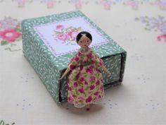 Wooden Art, Attic, Art Dolls, Fashion Models, Vintage Inspired, Decorative Boxes, Cases, My Love, Artwork
