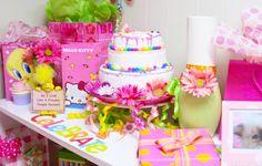 Children's Birthday Parties Fun Monessen Pa Pittsburgh