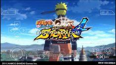 Naruto Ultimate Ninja Storm 4 Mod Senki by M Rifaldi Apk Naruto Uzumaki Shippuden, Kakashi Sharingan, Boruto 2, Ninja Storm 4, Ninja 2, Anime Ninja, Naruto Fan Art, Naruto Oc, God Of War