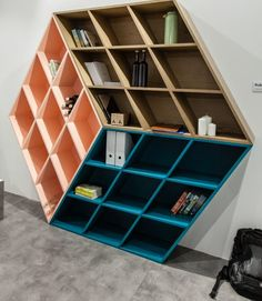 Home Library Bookcase Ideas - So You Can Surround Yourself With Stories - Architektur