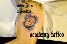 pocket watch, orologio, graphic tattoo
