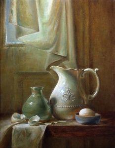6 am by LOIS EAKIN