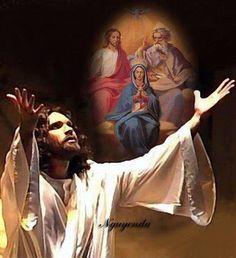Oración al Espíritu Santo para que tu vida esté llena de prosperidad y bendición