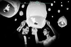 Un deseo en un momento muy especial #boda