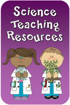 Science Teaching Resources in Laura Candlers online file cabinet' this site has sooo many excellent printables for children and even the ice cream in a bag recipe.