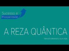 Hélio Couto - PROSPERIDADE PNL (para ouvir dormindo) - YouTube