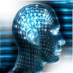 Decodificando el significado de las enfermedades   Psiconeuroinmunología Holística Integral PNIHI