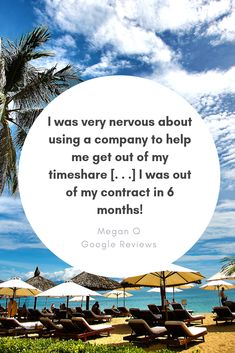 We are so proud of our 5-star reviews for helping people exit their timeshares. We can help you, too! Getting Out, Helping People, Management, Group, Star, Movie Posters, Film Poster, Stars, Billboard