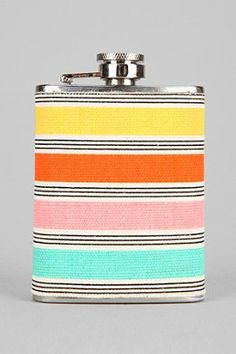 Flasks - Urban Outfitters