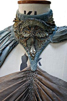 Gargantilla Arryn