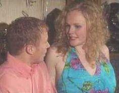 Maxine Peake as Belinda Peach in episode 4635 June of Coronation Street, UK soap opera. 25 June, Coronation Street, Get Fresh, Opera, Peach, Soap, Opera House, Peaches, Bar Soap