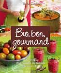 Best recipes with organic products, no gluten. Sorry, it's written in French! Watermelon, Good Food, Healthy Eating, Healthy Food, Nutrition, Organic, Healthy Recipes, Vegetables, Fruit