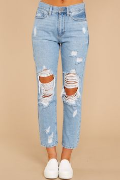 New Women extreme ripped jeans pull and bear jeans kids ripped jeans – cookrally Outfit Jeans, Jeans Pants, Golf Pants, Diy Jeans, Jeans Denim, Hollister Jeans, Dress Pants, Shorts, Extreme Ripped Jeans