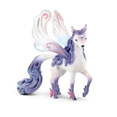 NEW-SCHLEICH-BAYALA-2016-RANGE-OF-FANTASY-FIGURES-amp-MYTHICAL-CHARACTERS