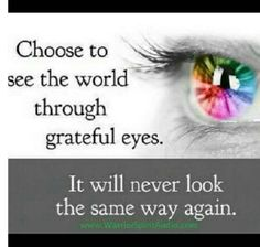 #eyes #quote #world