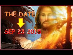 Prophecy is Real: Illuminati Preparations for September 22 28 2015 CERN and the Final Collapse | Prophecy
