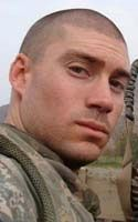 Air Force Staff Sgt. Timothy L. Bowles  Died March 15, 2009 Serving During Operation Enduring Freedom  24, of Tucson, Ariz.; assigned to the 3rd Logistics Readiness Squadron, Elmendorf Air Force Base, Alaska; died March 15 of wounds sustained when his vehicle encountered an improvised explosive device.