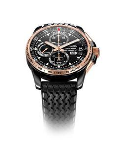 #Chopard Mille Miglia  #ReddingCT #lenoxjewelers
