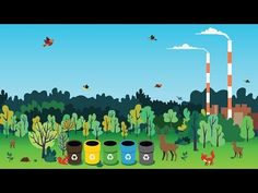 Earth Day Activities, Golf Courses, Environment, Education, Film, Youtube, Short Stories, Ideas, Movie