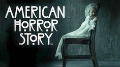 #AmericanHorrorStory es tendencia para promocionar la nueva temporada de la serie de terror americana. http://mexico.srtrendingtopic.com/trend/7695/2016-09-30/2016-09-30/americanhorrorstory.html