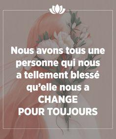 Tellement vrai!!!