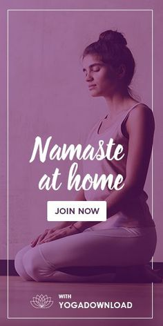 Yoga Download offers on demand yoga classes from the comfort of your own home. Beginners yoga, restorative yoga, healing yoga for trauma, and more. #yoga #healingyoga #namaste #namasteathome (affiliate link) Online Yoga Classes, Gentle Yoga, Restorative Yoga, Yoga For Beginners, Self Improvement, Trauma, Self Care, Dreaming Of You, Mental Health
