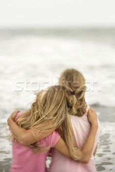 Google Image Result for http://stockfresh.com/files/i/iofoto/m/62/8469_stock-photo-mother-and-daughter-at-the-beach.jpg