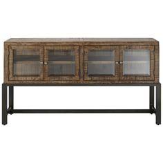 auflagenbox houston xxl auflagenbox gartenzubeh r und d nisches bettenlager. Black Bedroom Furniture Sets. Home Design Ideas