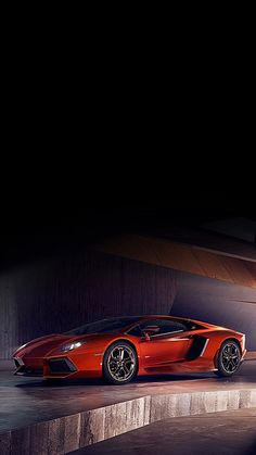 Latest Lamborghini, Lamborghini Cars, Bmw Cars, Car Poses, Bmw Wallpapers, Engin, Best Luxury Cars, Futuristic Cars, Car Images