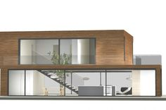 Architecture Container Homes The Latest Sustainable Living Urecommend Storage Container House Plans Picture Ideas Picturesque of Storage Container House Plans http://www.motelbookingdeals.com/picturesque-of-storage-container-house-plans/container-homes-the-latest-sustainable-living-urecommend-storage-container-house-plans-picture-ideas/