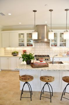 32 Best New Communities Images Kb Homes Orange County Great Room