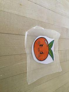 Cheap Stickers, Paper Shopping Bag, Orange, Bags, Home Decor, Handbags, Decoration Home, Room Decor, Totes